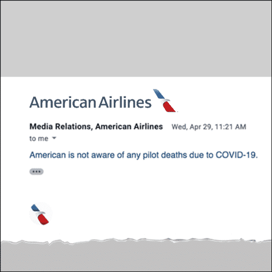 AA-Airline-Letters-Square